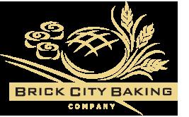 BrickCityBaking