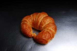 Croissant, Large